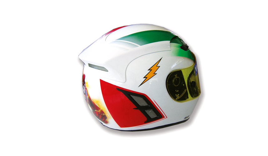 Aerografia, airbrush, custom, paint, Harley Davidson, caschi, moto, auto, disegni, drawing, disegni, arte, ritratti, aerografo, Trento, helmet
