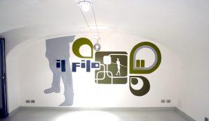 murales, graffiti, street art, decorazioni murali, pareti, muri, disegni, illustrazioni, drawing, disegni, arte, ritratti, spray, aerografo, Trento, roma, quadri, tele