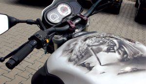 Aerografia, airbrush, custom, paint, Harley Davidson, caschi, moto, auto, disegni, drawing, disegni, arte, ritratti, aerografo, Trento, buell