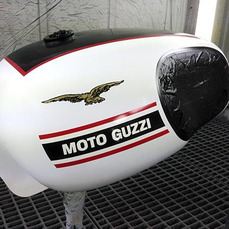 018guzzi