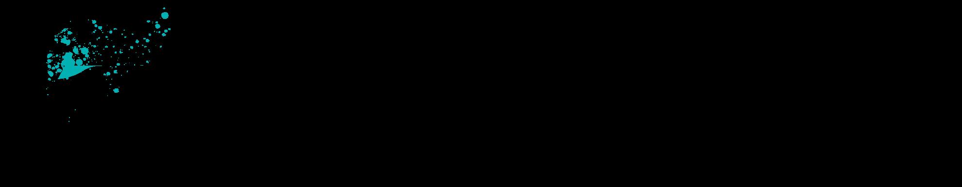 cropped-logo_xl_nero.png